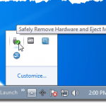 01 safely remove hardware icon w7 thumb