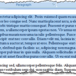 01 selecting a paragraph thumb