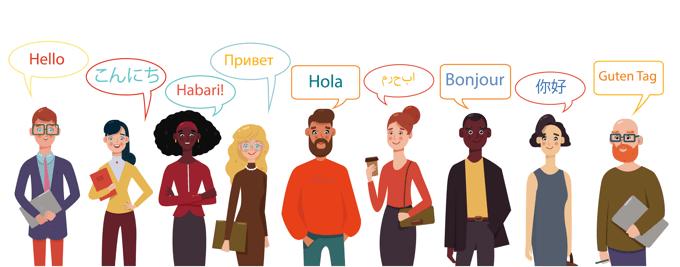 12 meilleurs traducteurs en ligne