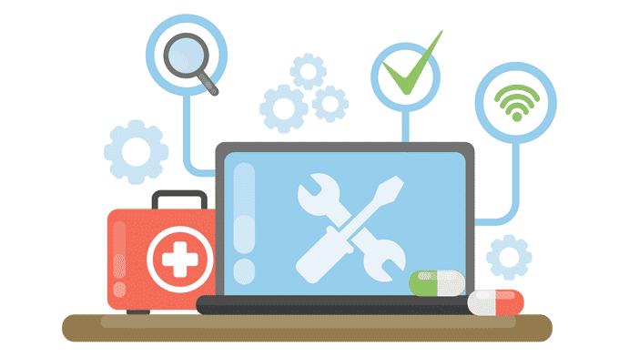 15 outils de diagnostic Windows pour améliorer votre PC