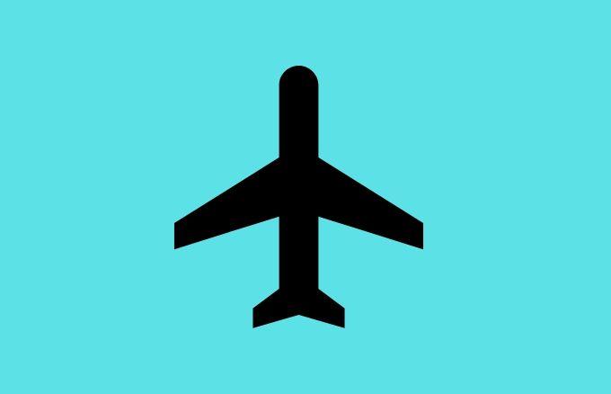 1607759844 566 Quest ce que le mode avion sur votre smartphone ou tablette