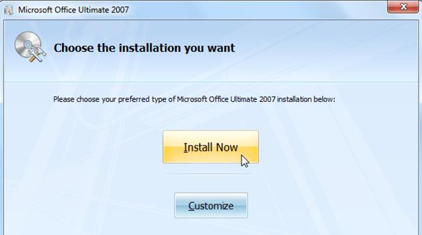 1607761009 700 Comment reparer lerreur 25090 de Microsoft Office
