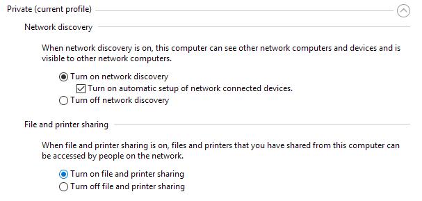 Guide de dépannage ultime pour les problèmes de connexion de Windows 7/8/10 HomeGroup
