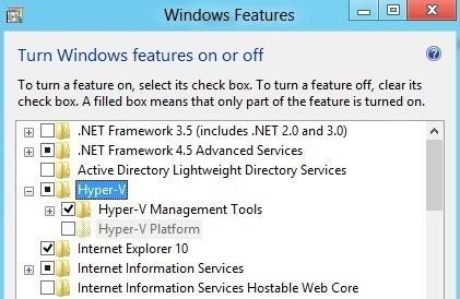 1608046773 804 Activer Windows 10 Hyper V