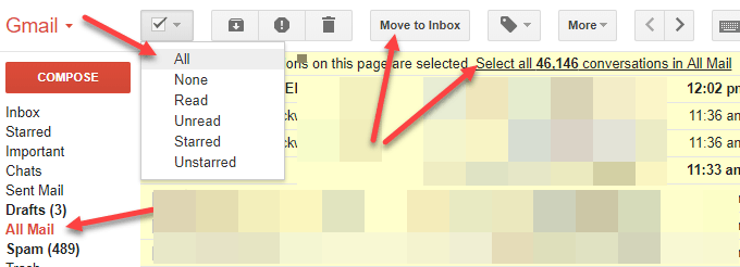 1608050901 437 Exporter tous les e mails de Gmail