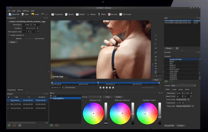 7 excellents outils pour créer vos propres didacticiels vidéo
