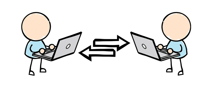 1608483208 894 Comment creer un fichier torrent