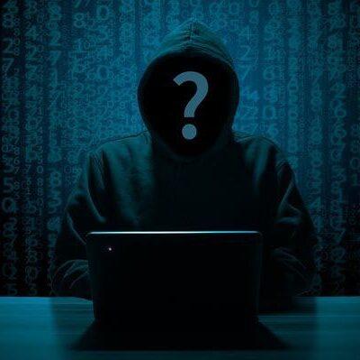 4 excellents services de messagerie anonyme et privée