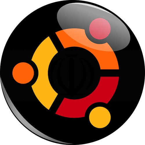 6 facons simples daccelerer votre installation Ubuntu