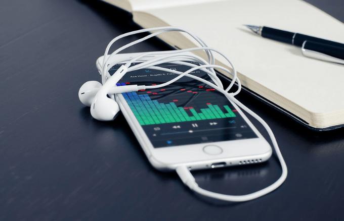 6 meilleures alternatives Audacity pour Android