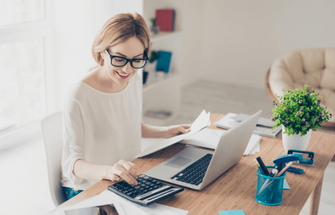6 meilleurs logiciels de comptabilite en ligne pour 2020