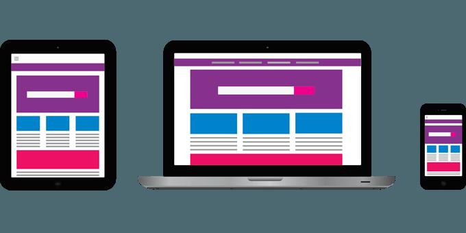 7 conseils WordPress pour un site Web adapte aux mobiles