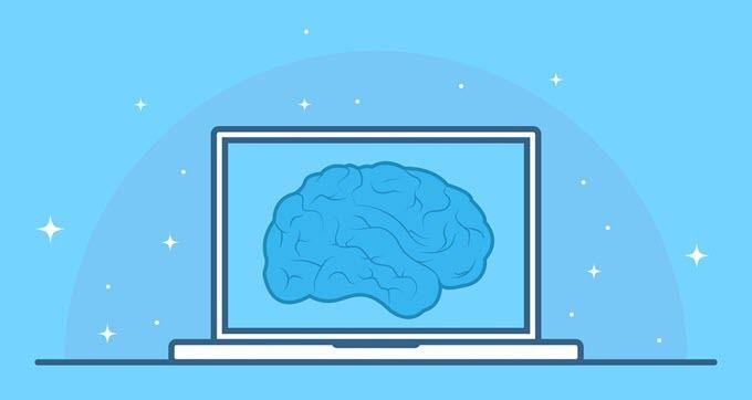 8 assistants IA et ce quils peuvent faire pour vous
