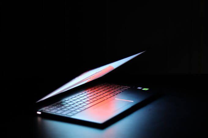 8 meilleurs themes Windows 10 pour lenvironnement Windows le plus