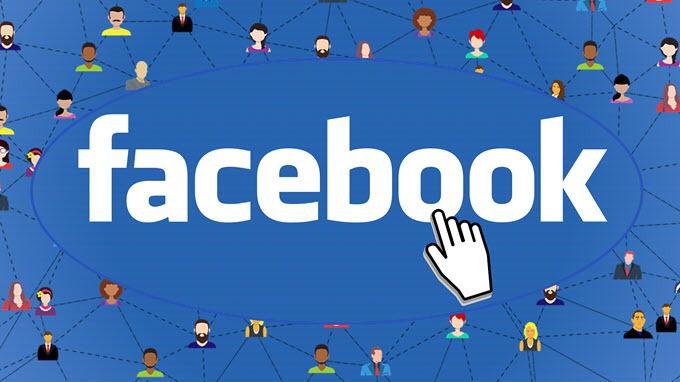 9 conseils pour une meilleure confidentialite sur Facebook
