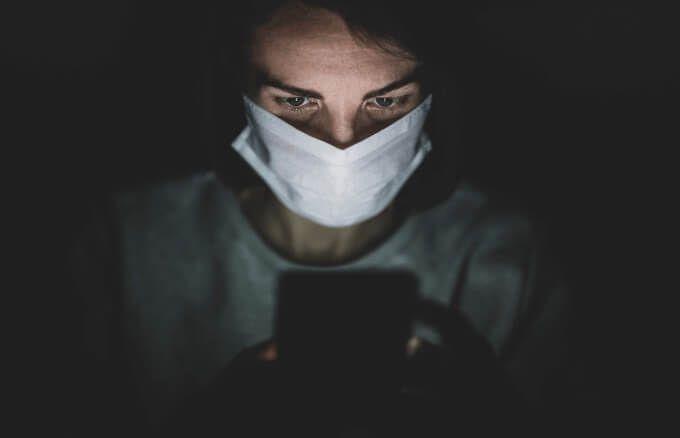 Ai-je un virus sur mon téléphone?  7 panneaux d'avertissement
