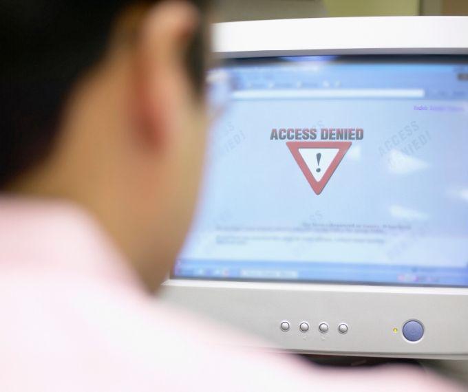 Bloquer les sites Web de votre routeur ou en utilisant