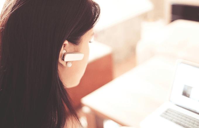 Comment activer Bluetooth sur Windows 10