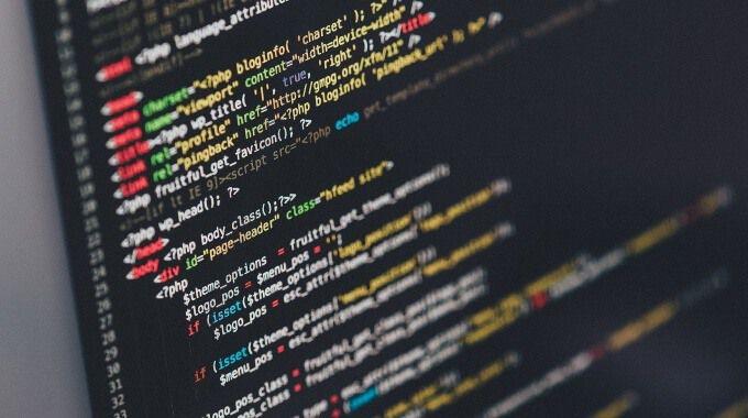 Comment afficher le code source dun logiciel Open Source