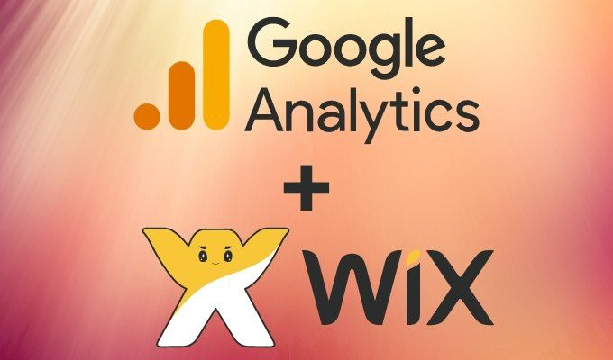 Comment ajouter Google Analytics a