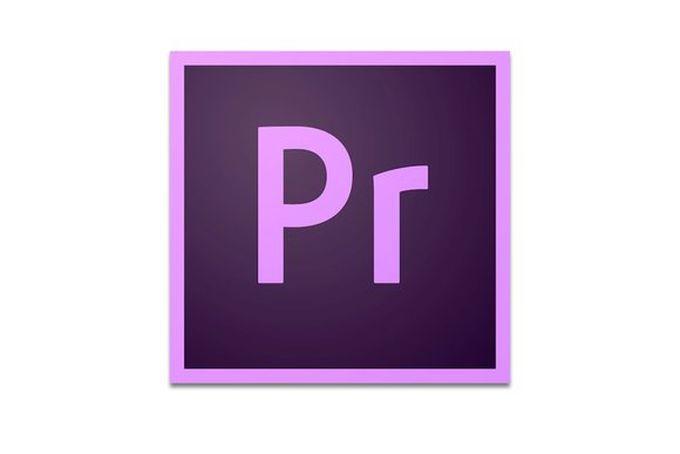 Comment ajouter des images cles dans Adobe Premiere Pro