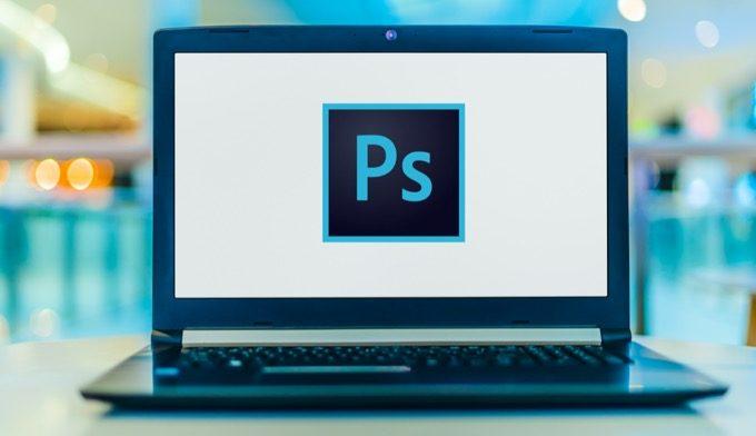 Comment animer une image dans Photoshop