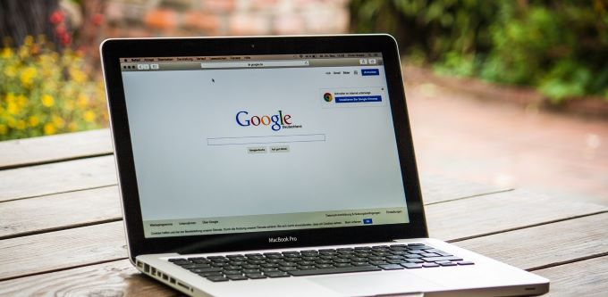 Comment bloquer des sites Web sur Google Chrome