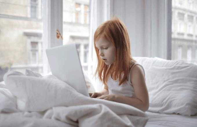 Comment bloquer des sites avec un logiciel de contrôle parental gratuit