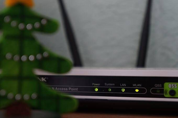 Comment changer le SSID de votre routeur et pourquoi vous