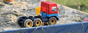 Comment configurer et utiliser un bac a sable de navigateur