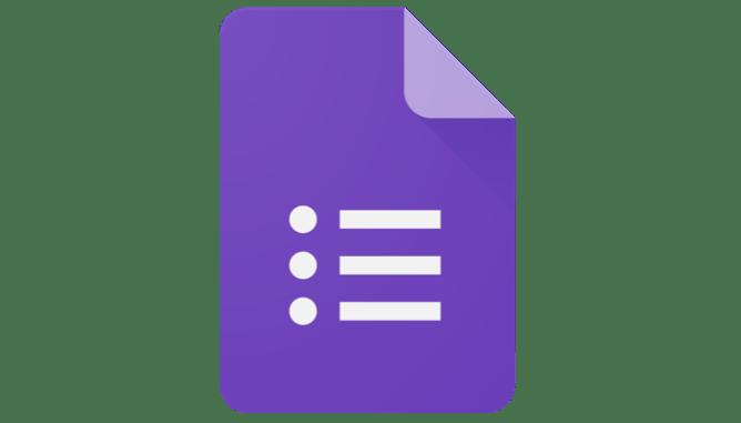 Comment configurer la validation des reponses dans Google Forms