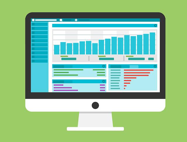 Comment configurer manuellement WordPress sur un domaine