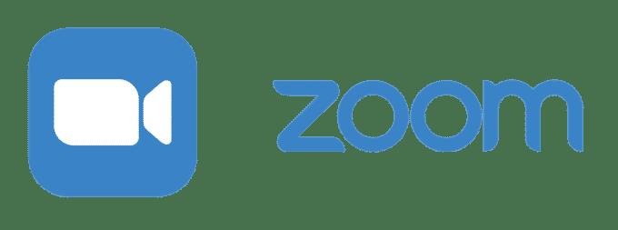 Comment creer un arriere plan de zoom personnalise