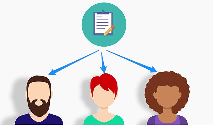 Comment creer un publipostage dans Microsoft Word
