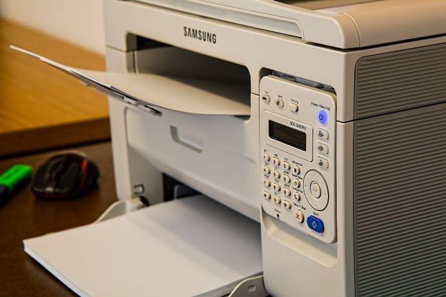 Comment depanner les imprimantes WiFi sans fil