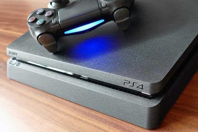 Comment enregistrer un jeu PS4 en HD telecharger sur PC