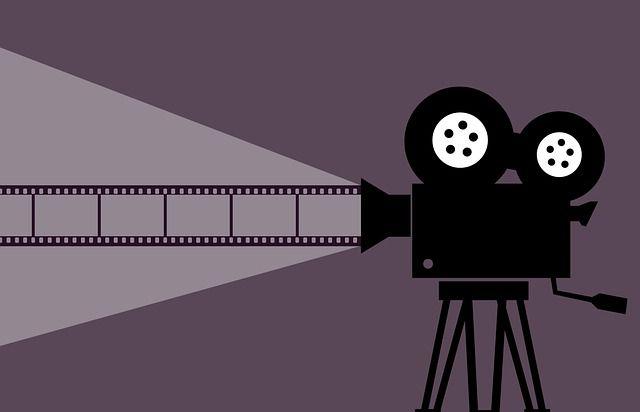 Comment extraire vos DVD et Blu-Rays sans effort avec MakeMKV