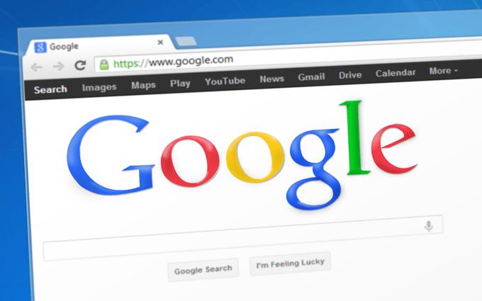 Comment installer et desinstaller les extensions Chrome