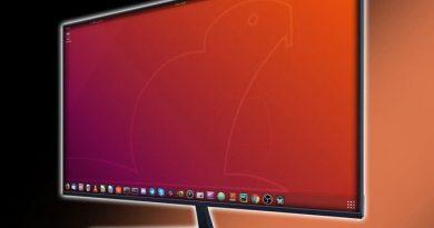 Comment mettre a niveau vers le dernier Ubuntu