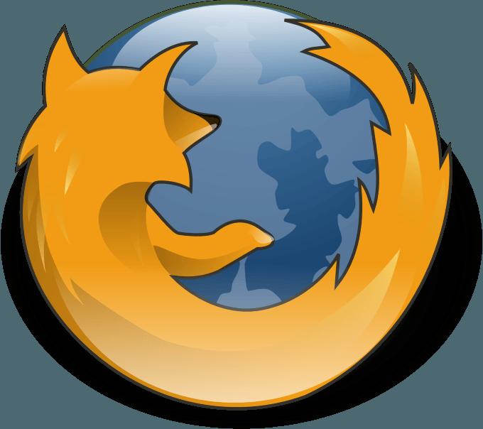 Comment migrer un profil Firefox de la bonne maniere