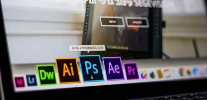 Comment rendre un arriere plan transparent dans Photoshop