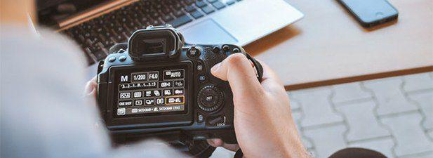 Comment supprimer les donnees EXIF de vos photos
