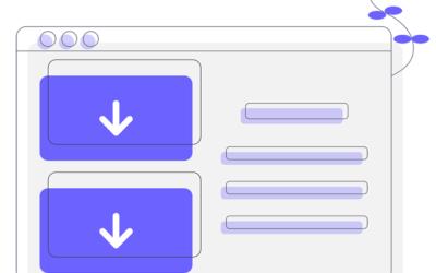 Comment telecharger une video depuis nimporte quel site Web