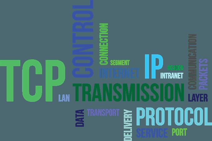 Comment trouver des ports TCP UDP ouverts et bloques
