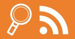 Comment trouver une URL de flux RSS pour nimporte quel