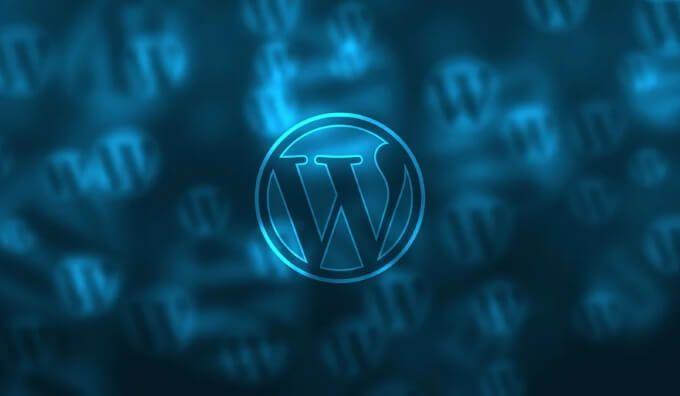 Comment trouver votre connexion dadministrateur WordPress