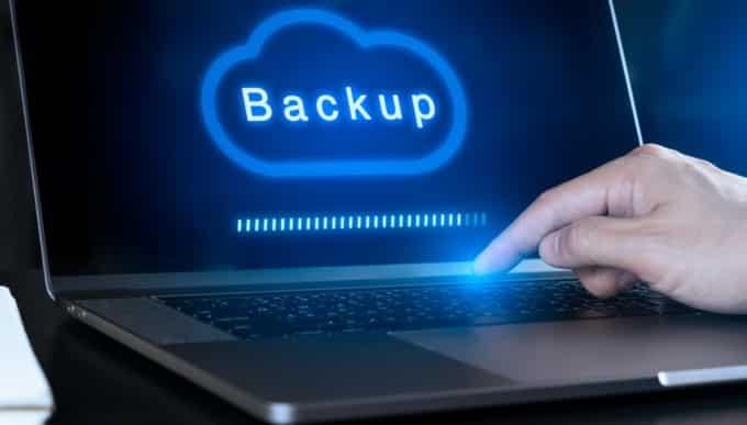 Comment utiliser Google Backup and Sync pour sauvegarder votre disque