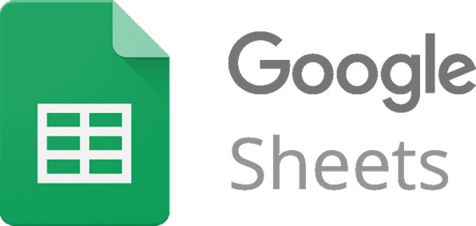 Comment utiliser la fonction CONCATENER dans Google Sheets