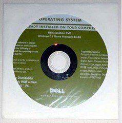Dell Win 7 Disc thumb1.jpg.optimal