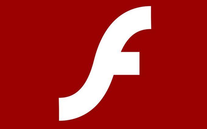 Desactivez Adobe Flash sur votre PC et pourquoi vous le